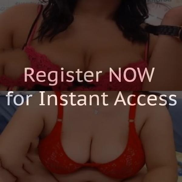 Lick my pussy in Searcy Arkansas