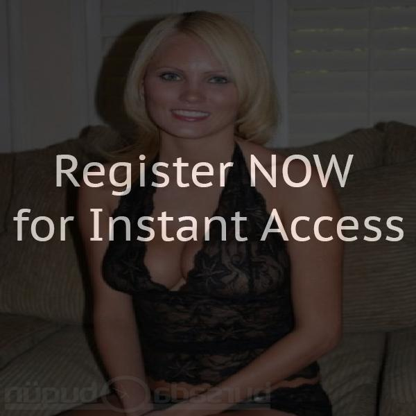 Looking for special Albany New York woman