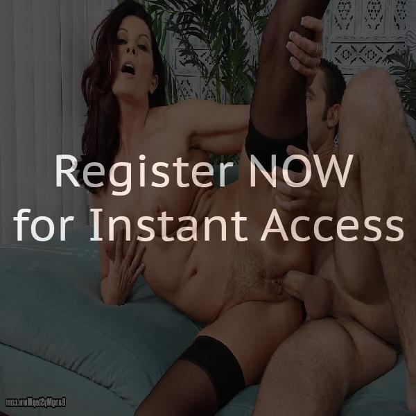 Girls hookup Clearwater Florida